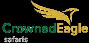 Crowned Eagle Safaris