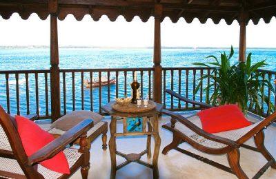Lamu-House-Hotel-400x260