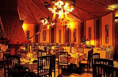 dining-room-400x260