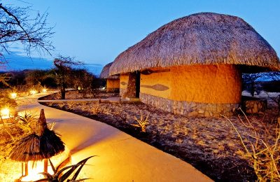 samburu-sopa-lodge-400x260