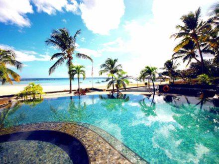villas-caroline-hotel-mauritius-ile-maurice-29